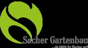 Sacher Gartenbau